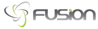 Fusion Home Systems